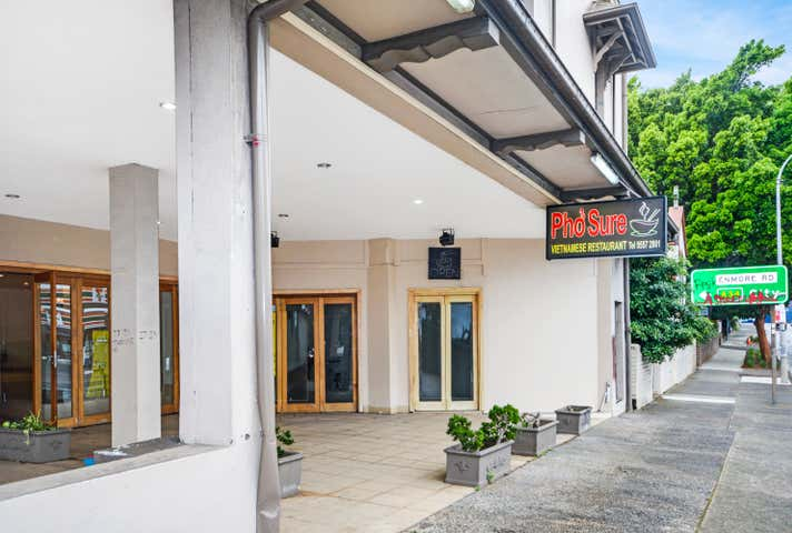 37-39 Stanmore Road Enmore NSW 2042 - Image 1