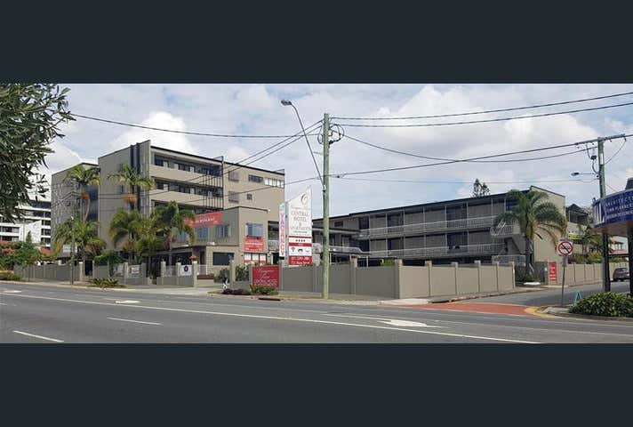 715 Main Street Kangaroo Point QLD 4169 - Image 1