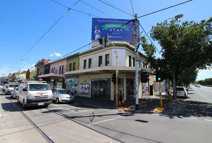 451 Brunswick Street Fitzroy VIC 3065 - Image 1