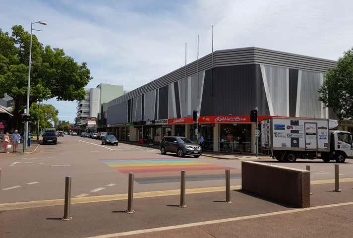 56 Smith Street Darwin City NT 0800 - Image 1