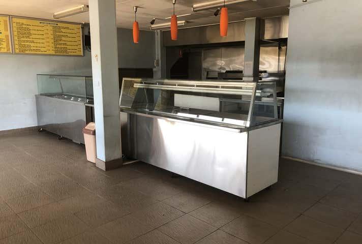 1/6 West Street Mount Isa QLD 4825 - Image 1