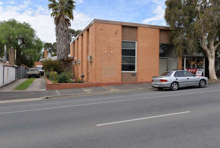 15 High Street Willunga SA 5172 - Image 1
