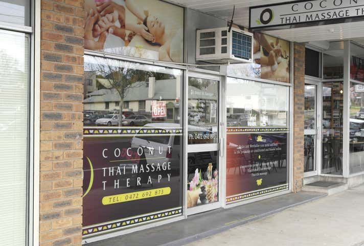 14 Breed Street Traralgon VIC 3844 - Image 1