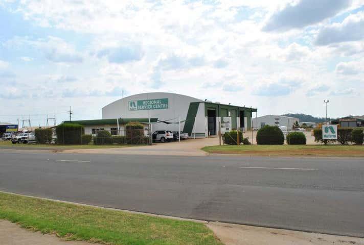 581 Boundary Street Torrington QLD 4350 - Image 1