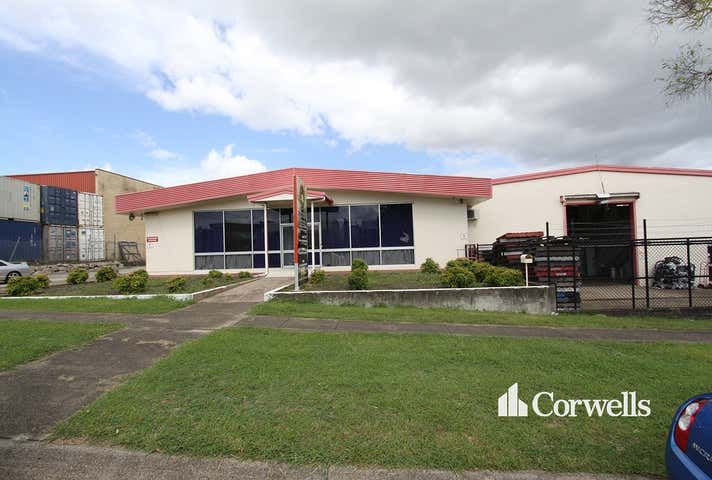 49 Colebard Street East Acacia Ridge QLD 4110 - Image 1