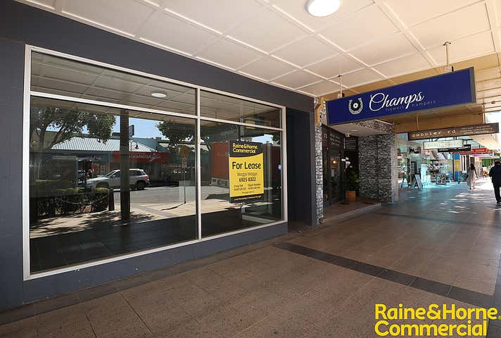 76 Baylis Street Wagga Wagga NSW 2650 - Image 1