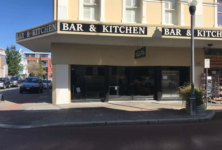 59 High Street Fremantle WA 6160 - Image 1
