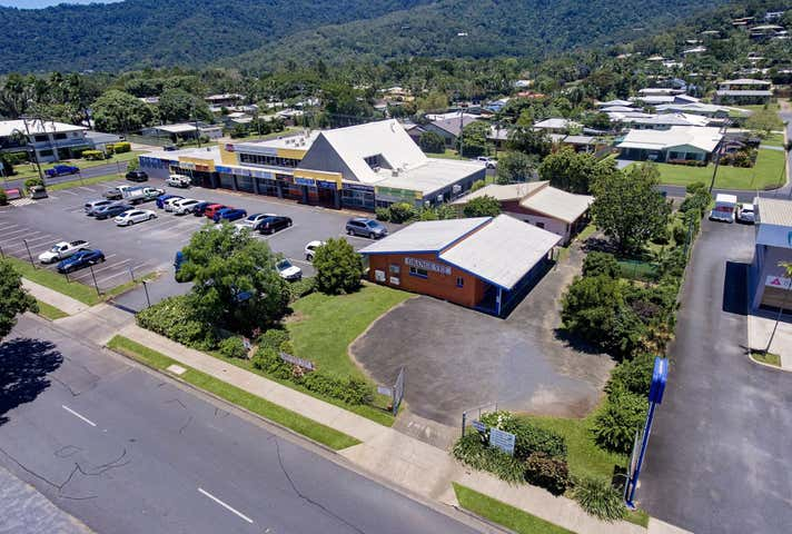 1055 Captain Cook Highway Smithfield QLD 4878 - Image 1
