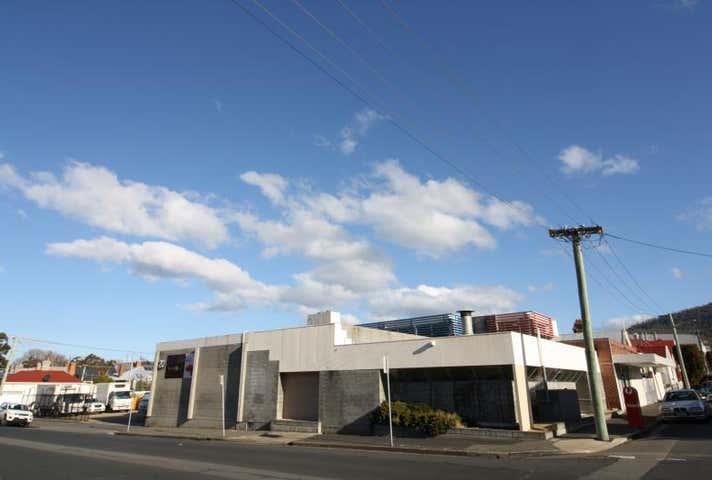 18-24 Letitia Street North Hobart TAS 7000 - Image 1