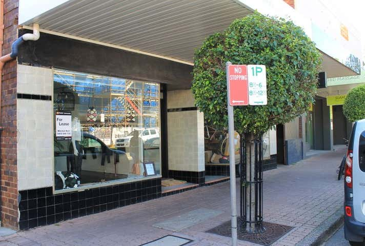300 Sydney Road Balgowlah NSW 2093 - Image 1