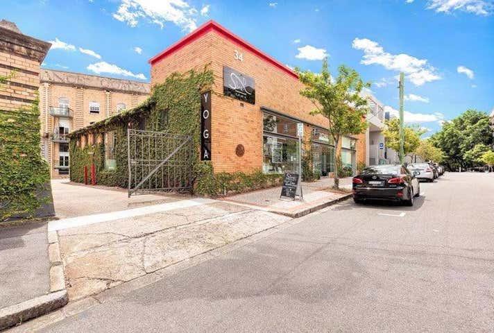 34 Florence Street Newstead NSW 2360 - Image 1