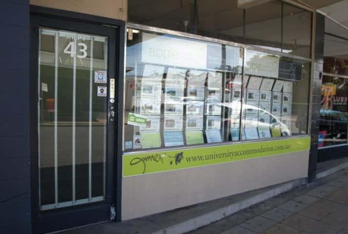 Waratah NSW 2298 - Image 1