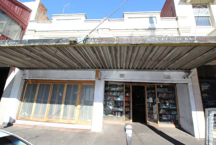 209-211 Mair Street Ballarat Central VIC 3350 - Image 1