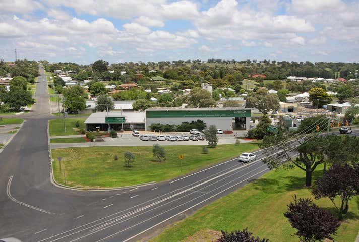 3 Macdonald Street Yass NSW 2582 - Image 1