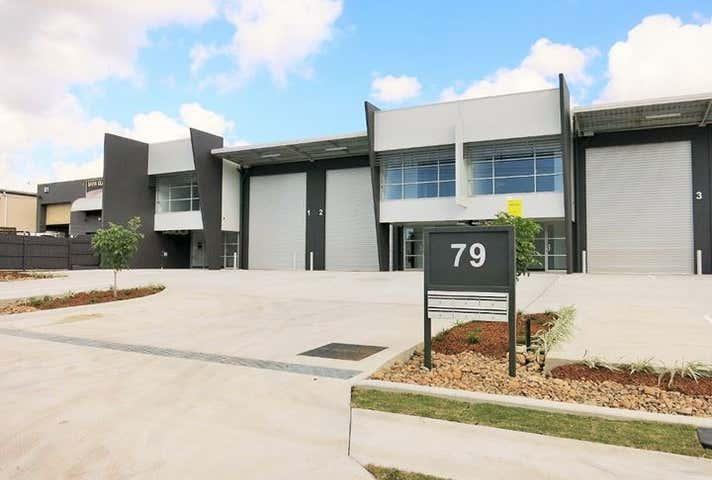 Northgate QLD 4013 - Image 1
