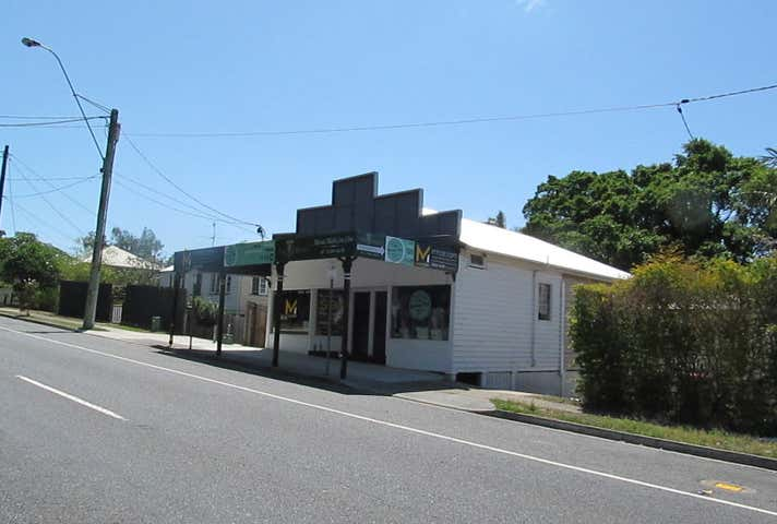 3/296 Wynnum Road Norman Park QLD 4170 - Image 1
