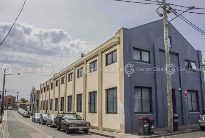 Unit 9, 10-12 George Street Leichhardt NSW 2040 - Image 1