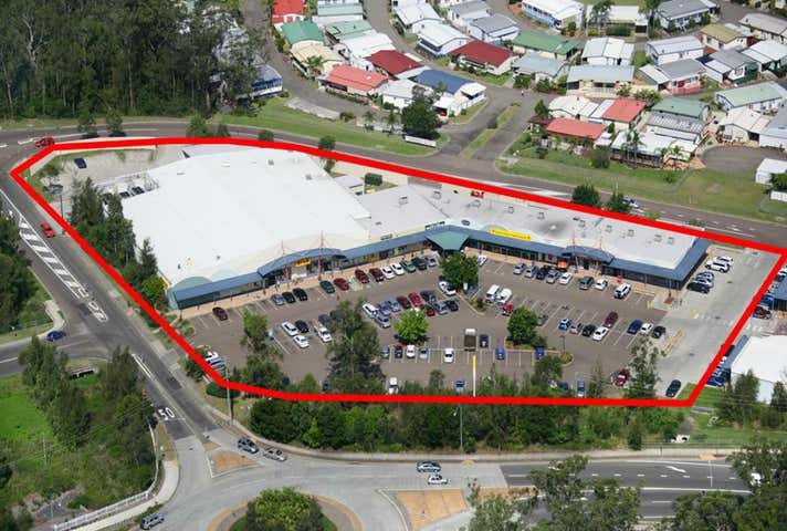 Shop 12 Green Point Shopping Centre, 2 Link Road Green Point NSW 2251 - Image 1