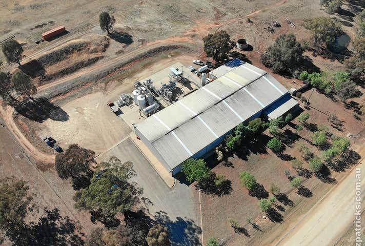 352 Byrnes Road Wagga Wagga NSW 2650 - Image 1