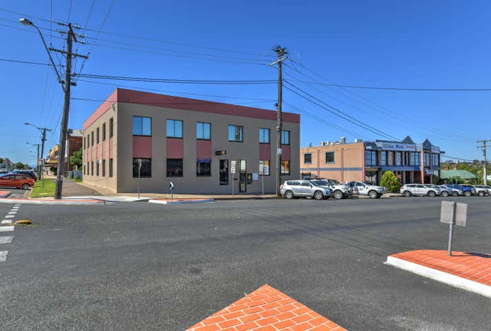 Suite 2B, Suite 2B/137 Marius Street Tamworth NSW 2340 - Image 1