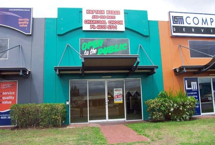 90 Aumuller Street Bungalow QLD 4870 - Image 1