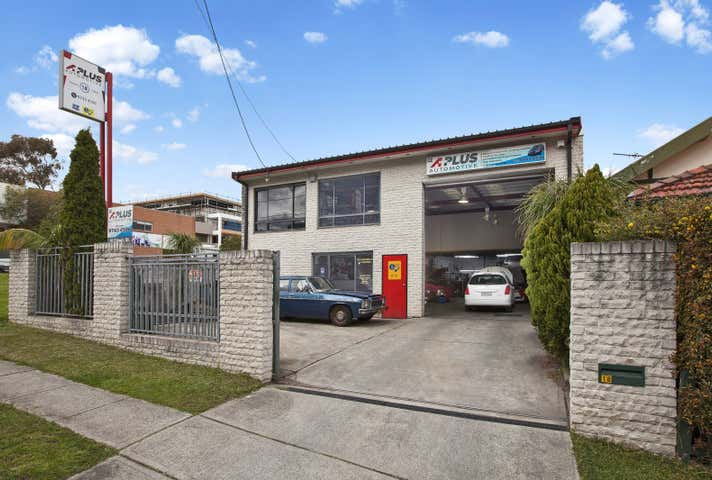 18 Edwin Street Mortlake NSW 2137 - Image 1