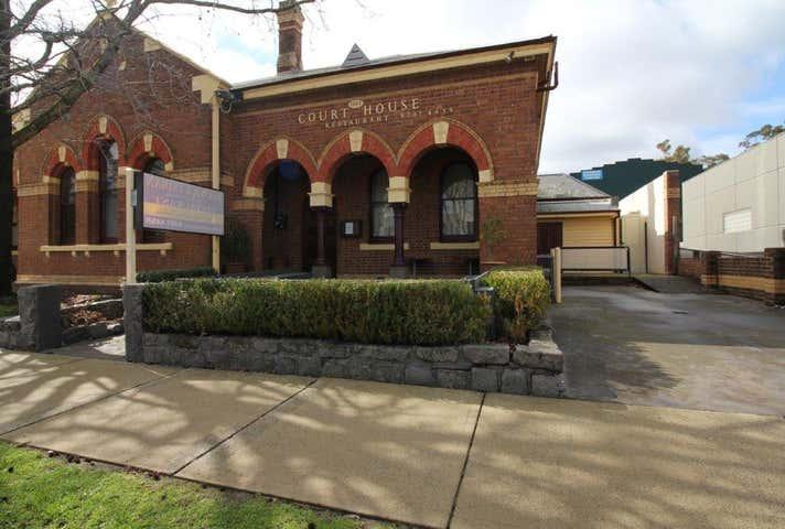 1 Gloucester Avenue, Berwick, Vic 3806