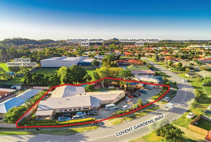 15-17 Covent Gardens Way Banora Point NSW 2486 - Image 1