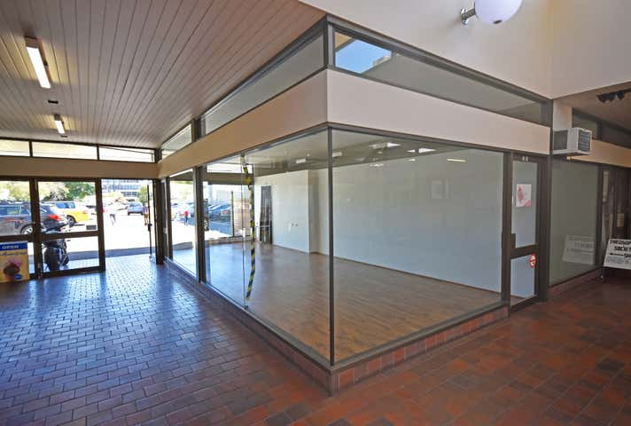 3 & 5/157 High Street Wodonga VIC 3690 - Image 1