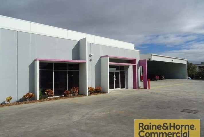 80 Stradbroke Street Heathwood QLD 4110 - Image 1