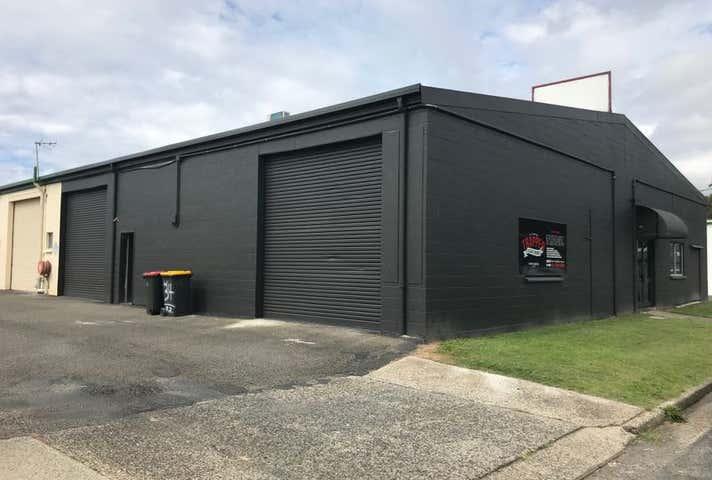 Unit 34, 22 Lawson Crescent Coffs Harbour NSW 2450 - Image 1