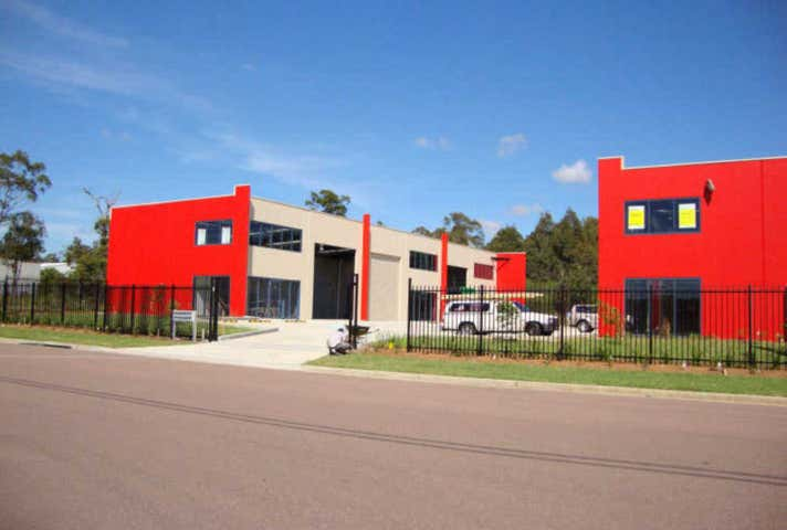 Unit 3, 8 Willowtree Road Wyong NSW 2259 - Image 1