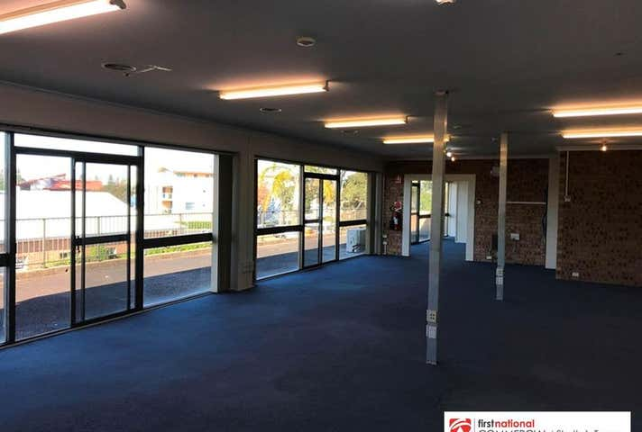 Suite 3, 11 Manning Street Tuncurry NSW 2428 - Image 1