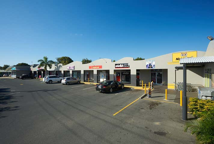 Slade Point Central, Tenancy 7 / 1 Finch St Slade Point QLD 4740 - Image 1