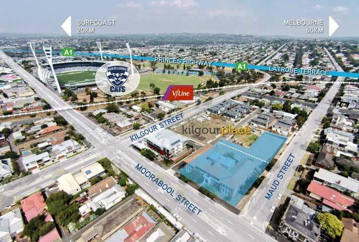 312-320 Moorabool Street Geelong VIC 3220 - Image 1