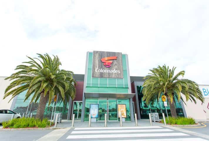 Colonnades Shopping Centre, 10 Beach Road Noarlunga Centre SA 5168 - Image 1
