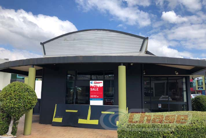 14/104 Newmarket Road, Windsor, Qld 4030