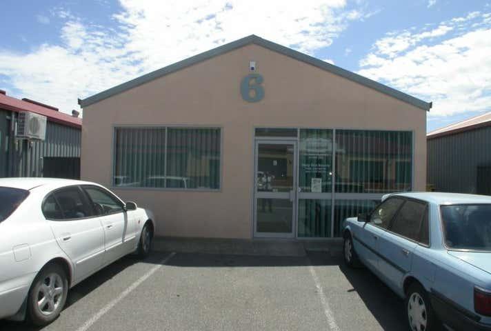 6/2 Cameron Road Mount Barker SA 5251 - Image 1