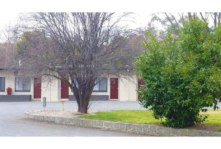Castlemaine VIC 3450 - Image 1