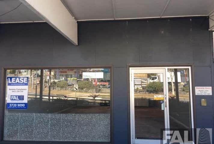 Shop  4A, 20 Tavistock Street Oxley QLD 4075 - Image 1