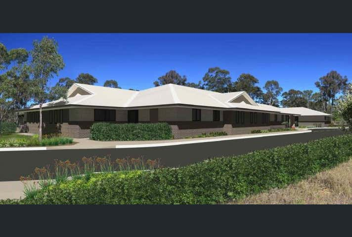 Suite 3, 275 Vincent Street Cessnock NSW 2325 - Image 1