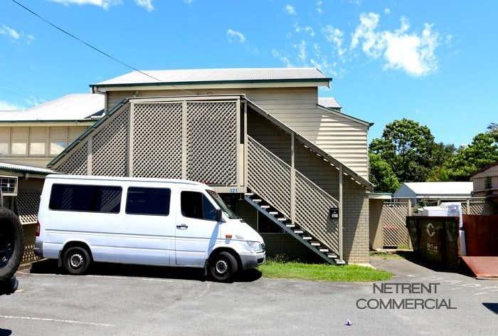 321 Lancaster Road Hamilton QLD 4007 - Image 1