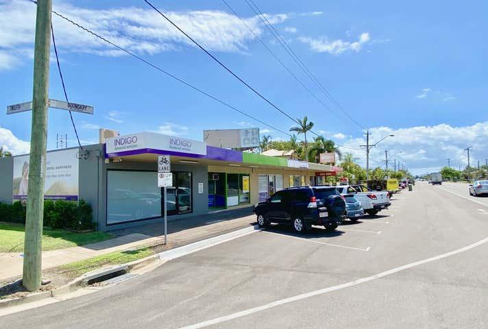 Shop 2, 147 Boundary Street Railway Estate QLD 4810 - Image 1