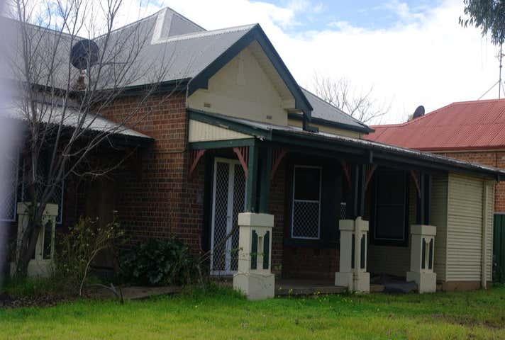 92-94 Warne Street Wellington NSW 2820 - Image 1