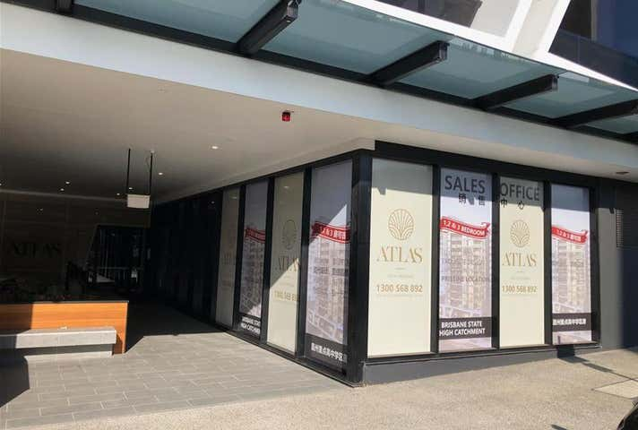 1/48 Manning Street South Brisbane QLD 4101 - Image 1