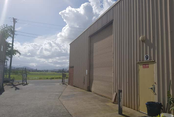 7/103-109 Quarry Road South Murwillumbah NSW 2484 - Image 1