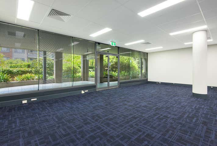 Suite 3 12 18 Tryon Road Lindfield Nsw 2070