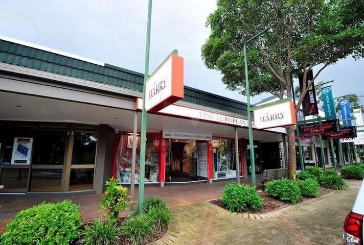 2/37 Sunshine Beach Road Noosa Heads QLD 4567 - Image 1