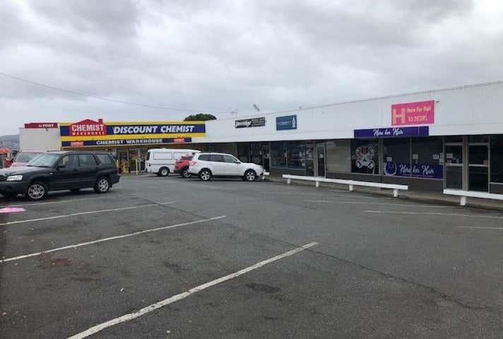 Shop 2, 77 Georgetown Road Newnham TAS 7248 - Image 1