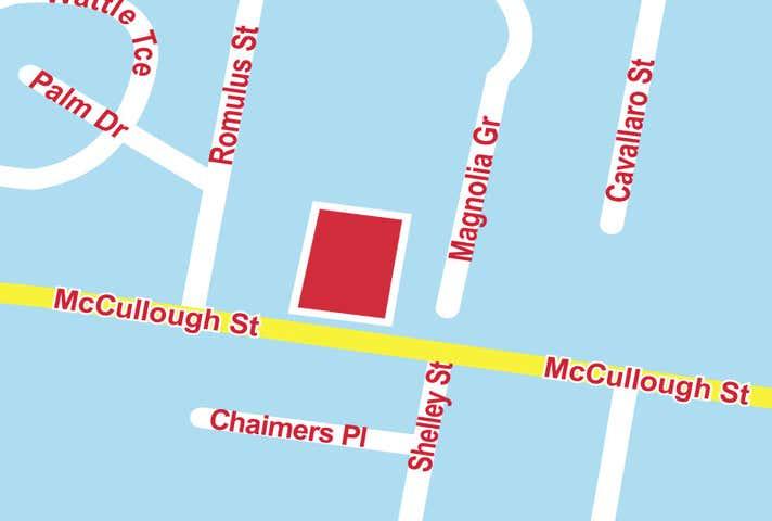 92 McCullough Street Sunnybank QLD 4109 - Image 1